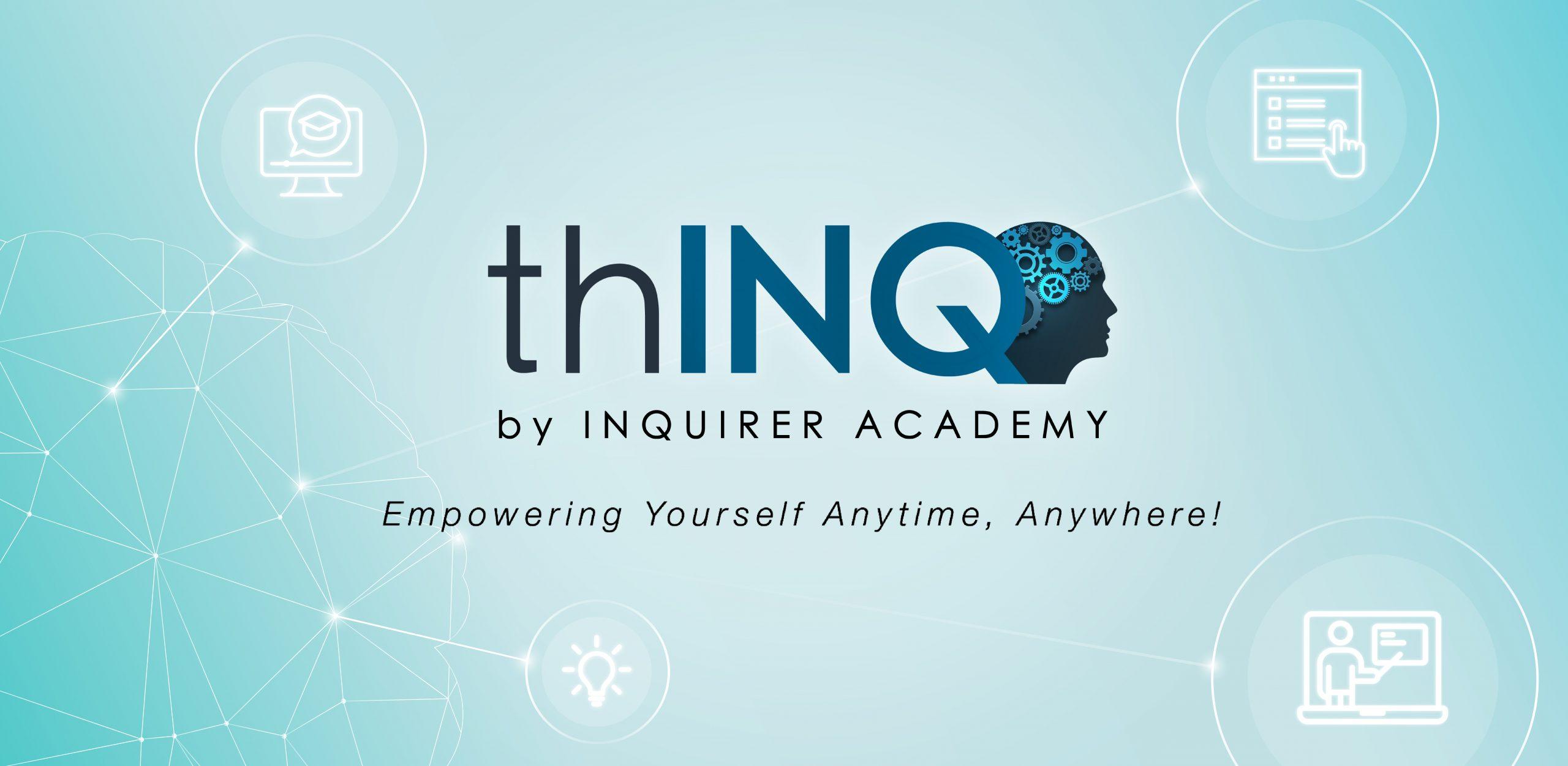 Website_thINQ Banner-02