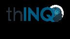thINQ logo with tagline-01